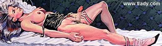 Edward gay tan